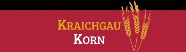 Logo KraichgauKorn