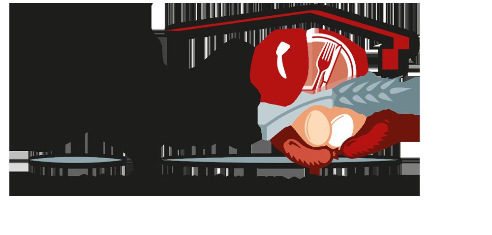 Bauernladen Koch Logo